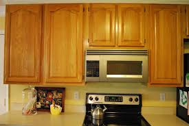 oak kitchen cabinets ideas 11 new how to paint oak kitchen cabinets harmony house blog