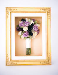Wedding Flowers August Preserved Wedding Bouquets By Bride U0026 Blossom Nyc U0027s Only Luxury