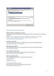 ebook diretivas de grupo gpo