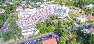 Klinik Bad Kissingen Klinik Bavaria Bad Kissingen