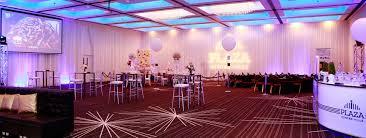 Wedding Halls For Rent Affordable Reception Halls Montreal Wedding Halls For Rent Montreal