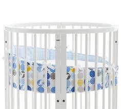 Stokke Mini Crib Stokke Sleepi Mini Bumpers Free Shipping