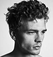 hairstyles for curly haired square jawed men curly hairstyles for men curly hairstyles curly and haircut styles