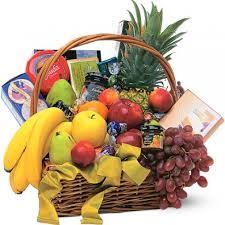 Fruit Baskets For Delivery Bristol Florist Flower Delivery By Fink Flowers U0026 Gifts