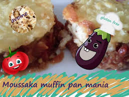 jeux gratuit de cuisine en fran軋is jeux de cuisine 馗ole de gratuit 100 images jeu de cuisine en