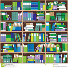 Home Design Books Download Bookshelf Background Shelves Full Of Colorful Books Home Library