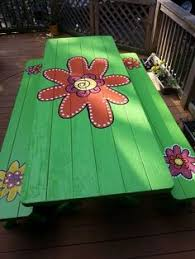 11 free picnic table plans diy picnic table picnic table plans