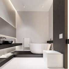 bathroom design inspiration that you just can u0027t get enough of