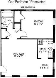 floor plans of clarendon court in arlington va