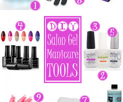how to cure gel nails without a uv light diy gel nails without uv l diy uv l is the cure for nails and