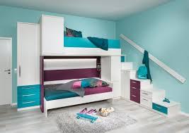kinderzimmer mit hochbett komplett jugendzimmer mit hochbett erstaunlich komplett kinderzimmer mit