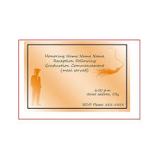 sle graduation announcements to help make your own