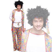 Halloween Costumes 50s Buy Wholesale 50s Halloween Costumes China 50s