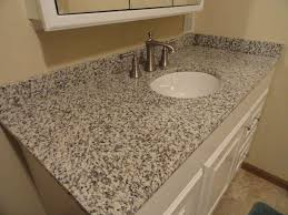 delightful granite top for bathroom vanity photo page hgtv