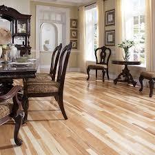 3 4 x 2 1 4 hickory bellawood lumber liquidators