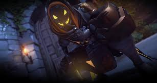 reaper background overwatch halloween 41 ana overwatch hd wallpapers backgrounds wallpaper abyss
