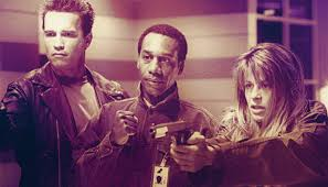 character moment joe morton terminator 2 judgment