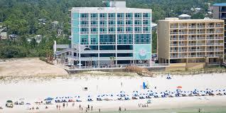 orange beach al best western premier tides hotel orange beach