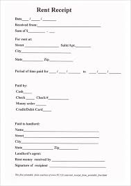 receipt book template u2013 8 free sample example format download