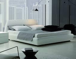 juvenile modern bed sets queen ideas lostcoastshuttle bedding set