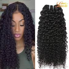 weave on peruvian jerry curl hair weave online peruvian jerry curl hair