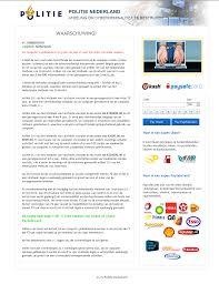 Per Direct Geld Op Rekening Joostbijl Fox It International Blog Page 2