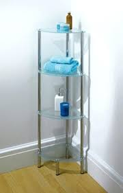 Telescopic Bathroom Shelves Bathroom Shelves Corner Northlight Co