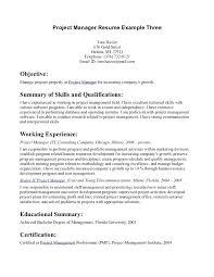 diploma ece fresher resume sample eliolera com