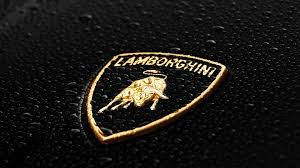 lamborghini logo sketch lamborghini cars wallpapers wallpaper cave