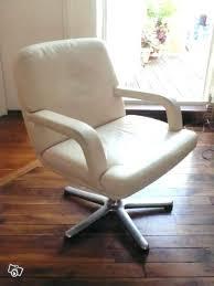 chaise de bureau knoll chaise de bureau occasion fauteuil de bureau occasion paire de