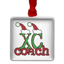 cross country runner ornaments keepsake ornaments zazzle