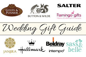 wedding gift guide wedding season 5 stunning gifts for happy wedding gift