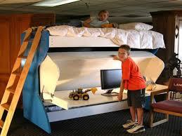 Bunk Beds Boston Boston Murphy Bunk Beds Thenextgen Furnitures Murphy