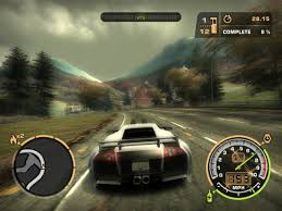 need for speed mw apk need for speed most wanted highly compressed pc highly things