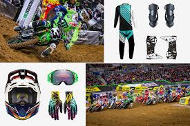 motocross gear best motocross riding gear from pro riders hiconsumption