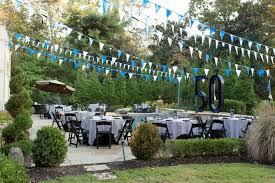 50th Birthday Party Decoration Ideas 50th Birthday Party Themes Australia U2013 Hpdangadget Com