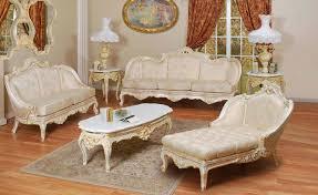 provincial sofa collection 42 baroque sofas