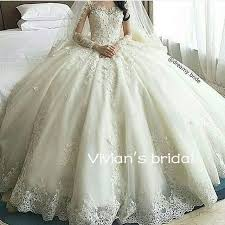 best 25 princess bridal ideas on pinterest wedding gowns for