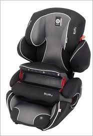 siege auto isofix groupe 1 2 3 405753 si ge auto kiddy achat vente