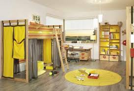 Kids Bedroom Design Ideas Android Apps On Google Play - Kids bedrooms designs