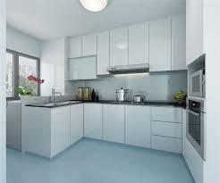 interior design ideas for 1 room kitchen flat rift decorators