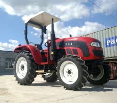 tb504 model gear drive foton lovol 504 tractor buy foton lovol