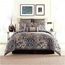 Cal King Bedding Sets Comforters Ideas Target Comforter Sets King Breathtaking