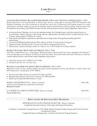 Resume Writing Denver Medical Sales Resume Editor Resume Sample Resume Templat