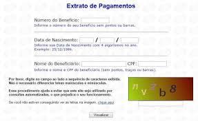 www previdencia gov br extrato de pagamento inss 2016 extrato de pagamento online