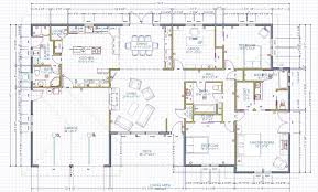 house plans with mudrooms awesome house plans with mudroom and pantry pictures best