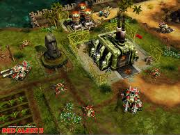 command and conquer android apk command conquer alert 3 on steam