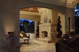 Interior Stone Arches 11 Amazing Archway Ceiling Designs By Ceiltrim Inc