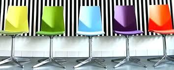 swivel desk chair without wheels desk chair without wheels swivel office chair no wheels swivel