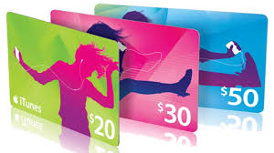 gift card free free itunes gift card codes hack generator no survey bag